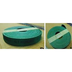 Flat belt XVT-1833-4486-15W