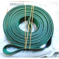 Flat belt XVT-1833-3086-15W