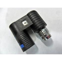 Sensor de proximidade Festo SMTO-4U-PS-S-LED