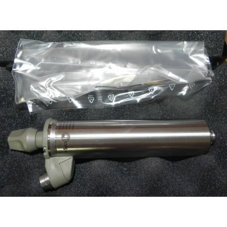 Spindle Motor Sycotec 4025