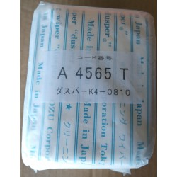 Paper K4-0810