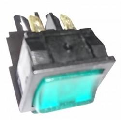 Interruptor 8653VB