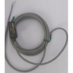 Sensor fotoelétrico Seeka GTL3RSN