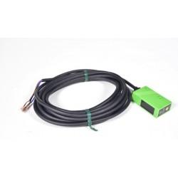 Sensor fotoelétrico Seeka GRO2SPN