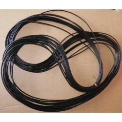 ESD Ring Belt (Z951014-000120)