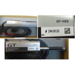 Gage GT-H22