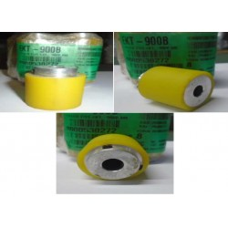 ROLLER FOR EKT-900B MACHINE