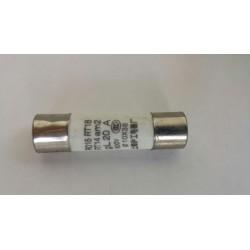 20 AMP fuse 500v
